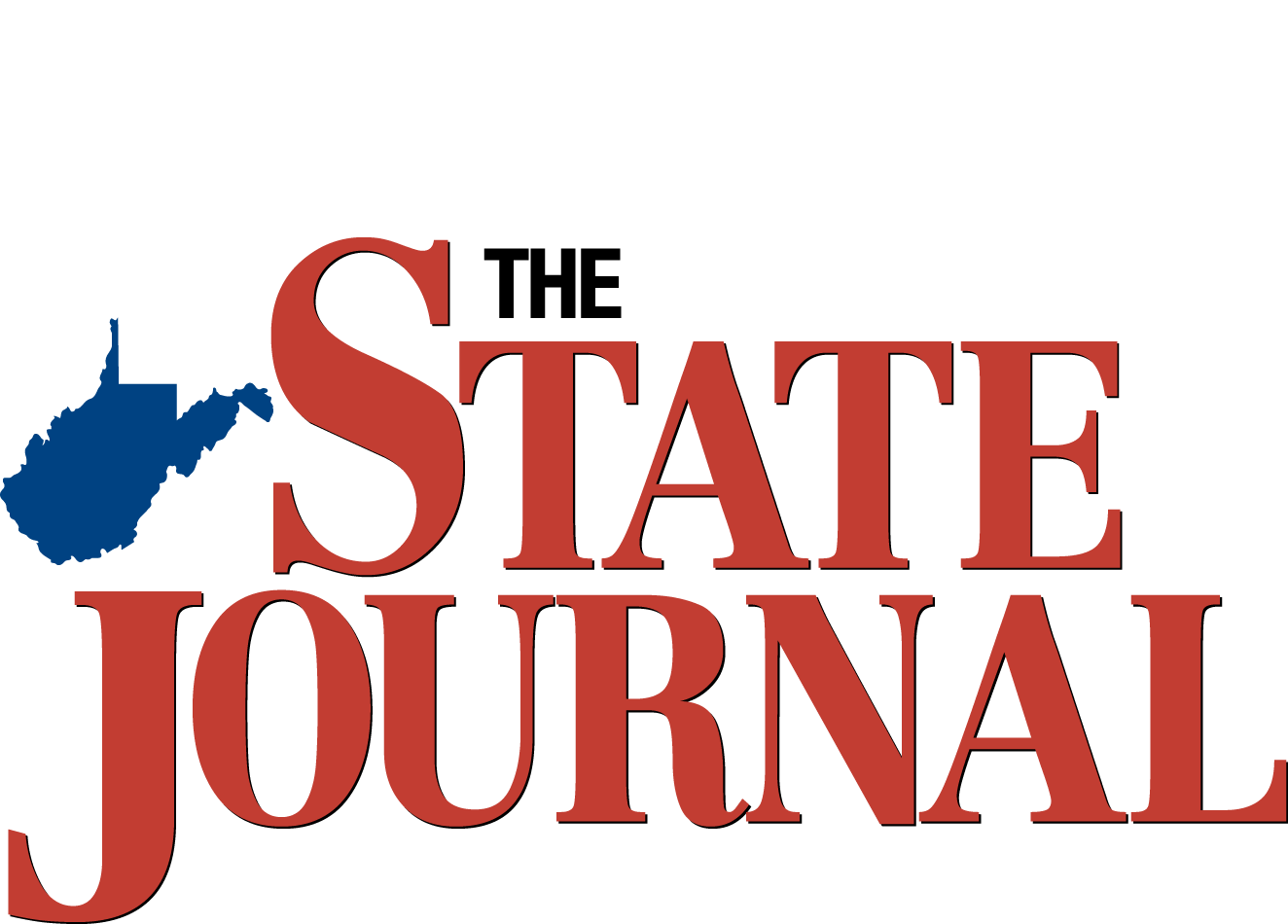 State Journal Sponsor Logo