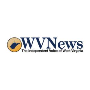 WV News
