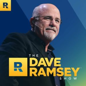 Dave Ramsey Podcast Show