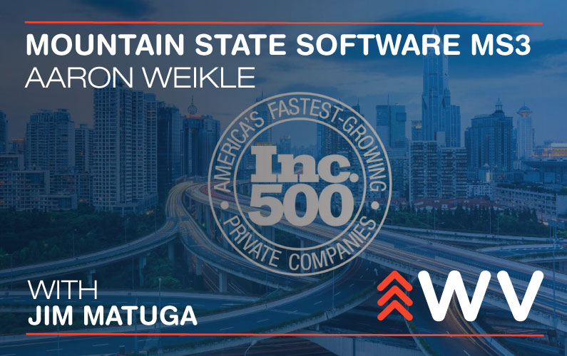 Mountain State Software Solutions: Future Proof Software Solutions for Smart Brands