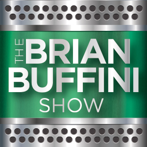 Brian Buffini podcast