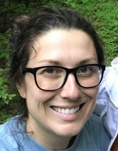 Sierra Cox